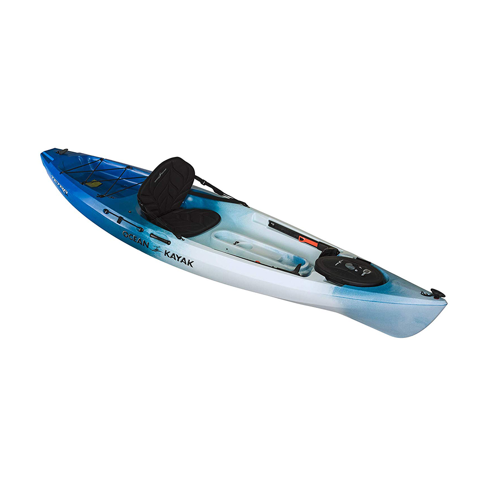 Single Kayak  (Weekly)